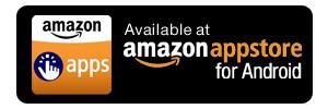 Amazone Badge