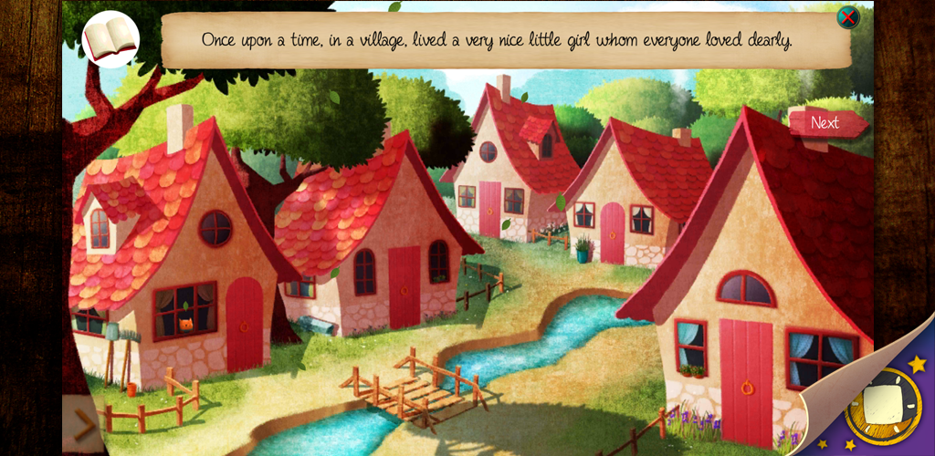 village_UK